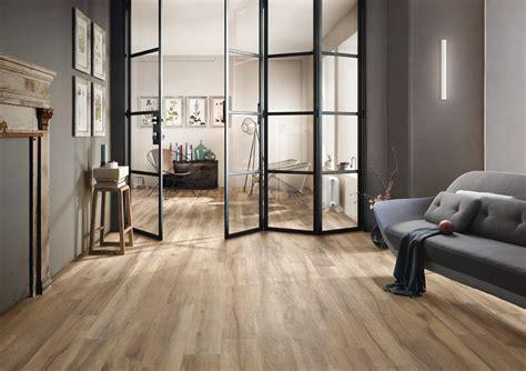 Marimba   Yorkshire Tile Company Yorkshire Tile Company