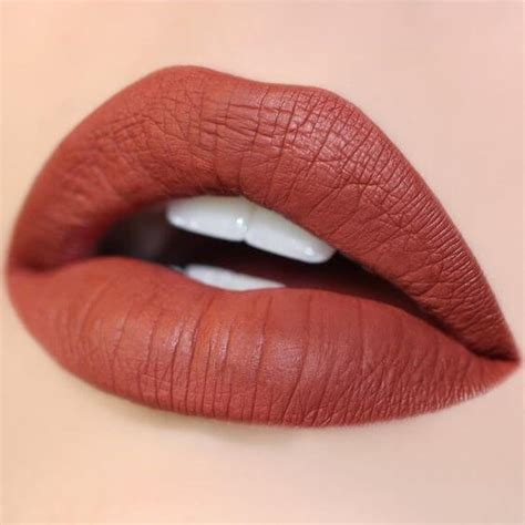 7 liquid lipsticks to covet for fall belletag