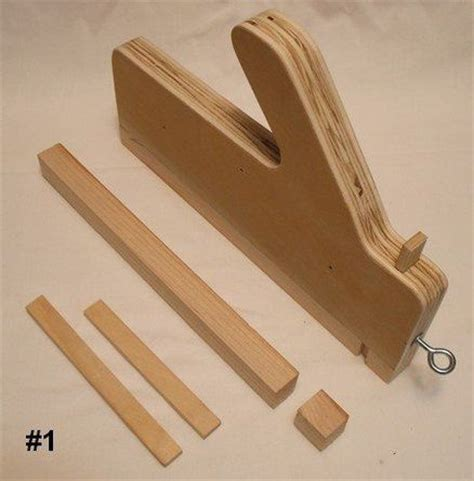 woodworking push stick push sticks for table saws woodworking projects plans
