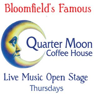 coffee house live music live music bloomfield ontario