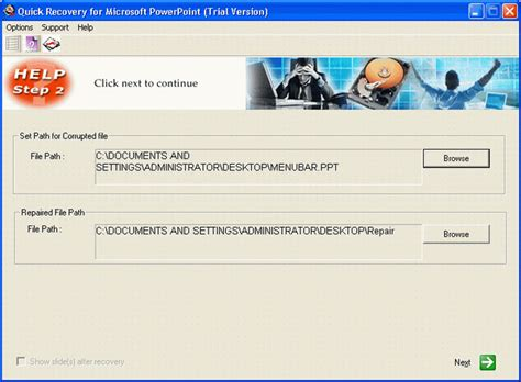 reset tool on powerpoint corrupt powerpoint file recovery tool softdetroitda s diary