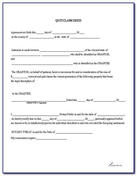 personal representative deed form colorado form resume examples aqgkeq