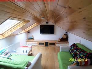 Low Cost Bathroom Remodel Ideas by Attic Conversions Cork Carpentry Joinery Cork