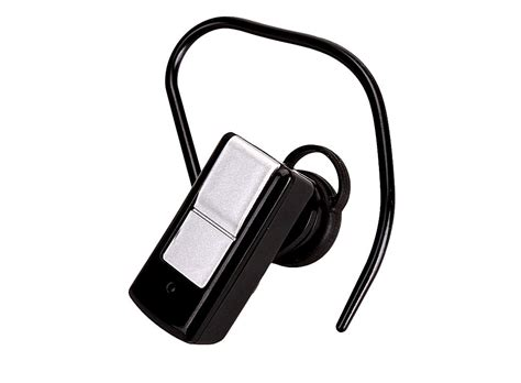 Headset Bluetooth Hk silver mono bluetooth headset bh260 hk e02136 buy at lowest prices