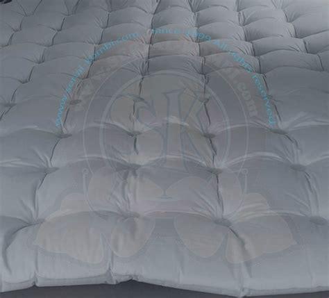 materasso autogonfiante materasso autogonfiante grigio specifico per multivan e