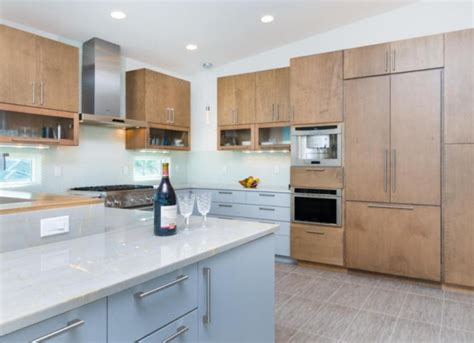 kitchen cabinets ta fl kitchens cabinet designs of central florida