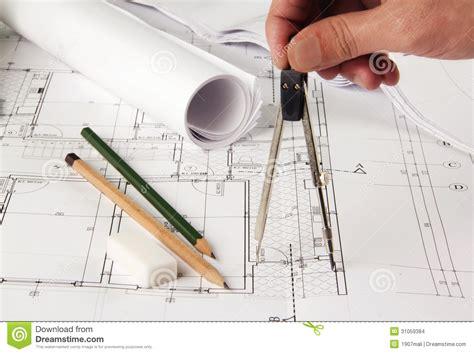 que es un layout en arquitectura arquitecto que hace correcciones en planes imagenes de