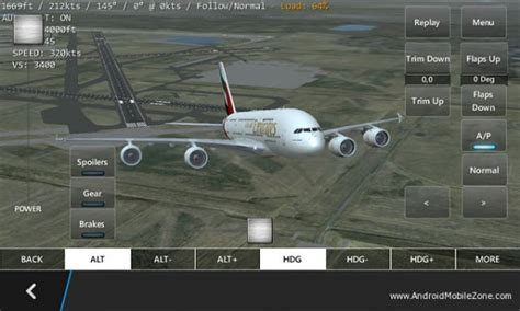 free download x mod game for android flight simulator online 2014 4 9 0 mod apk unlocked ad