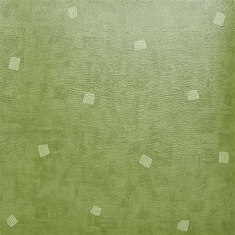 28 best floor l green painted concrete floor sunny