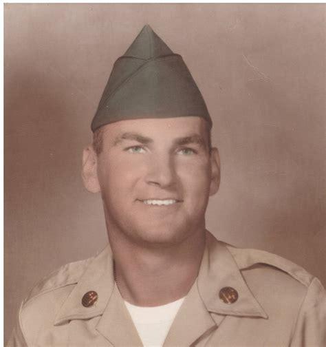 Search Obituaries By Address Remembering Raymond Edward Lacks Jr Obituaries Wood Funeral Service