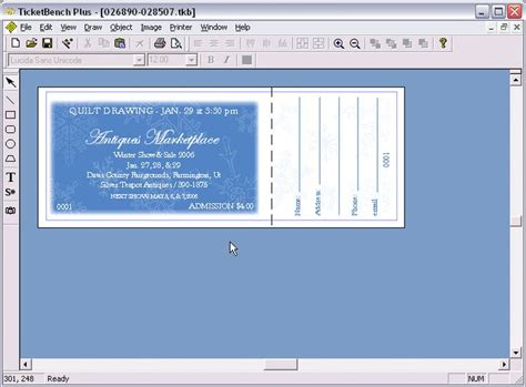 ticket layout for word 28 best donation collection box ideas images on pinterest