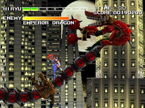 emuparadise ps vita image gallery strider playstation 1