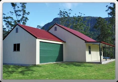 Weekender Sheds by 1000 Images About The Shed On Kit Homes
