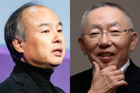 forbes released official top 10 richest billionaire in japan for 2017 viradova