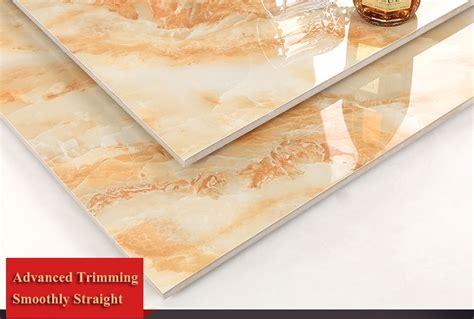 Hall Floor Tile Design Cheap Server Room Raised Marble