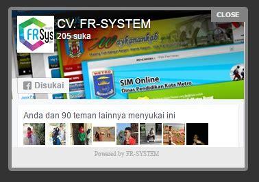 buku membuat aplikasi android sms gateway eko kurniawan web design membuat pop up facebook like untuk website