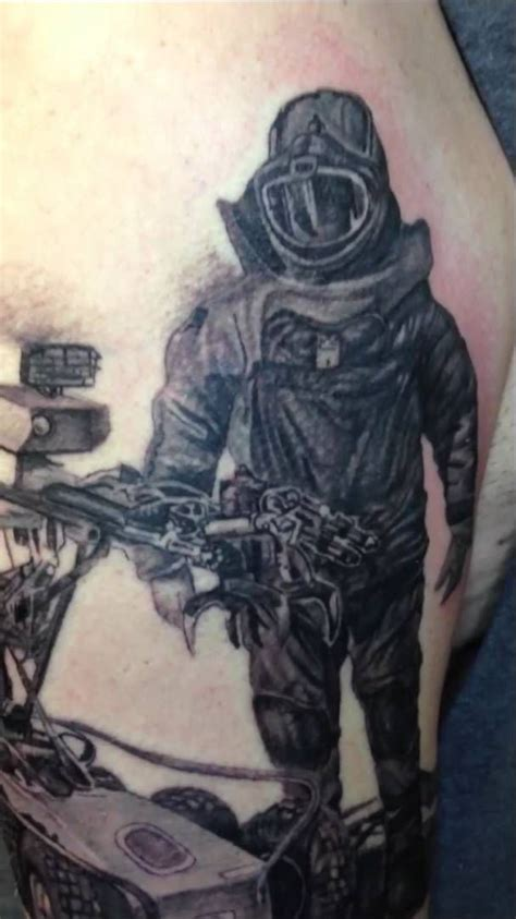 eod eod tattoos and