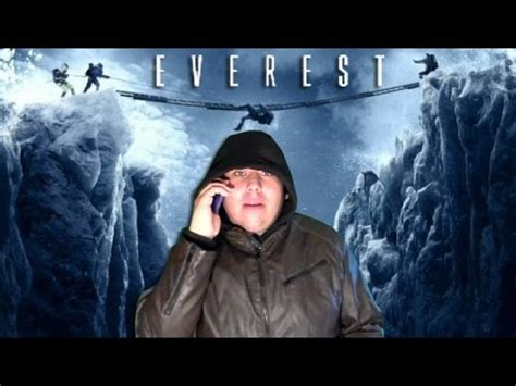 film everest youtube everest movie review youtube