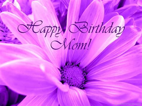 happy birthday mom images happy birthday mom desicomments com