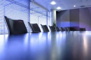 zinc fx office by zinc fx melbourne australia
