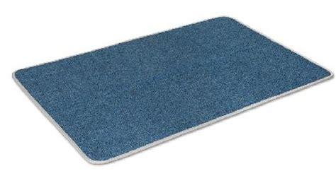 montessori teppich arbeitsteppich der freiarbeitsteppich montessori shop de