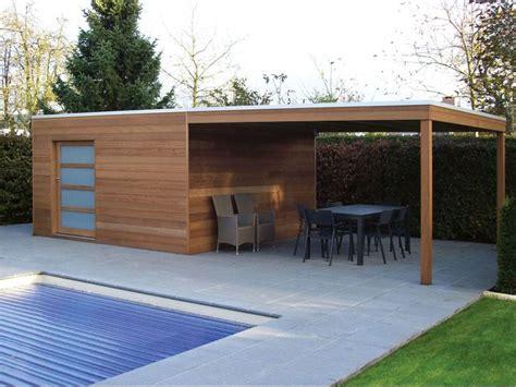 Terrasse Selber Bauen 2765 by 16 Best Gartenh 228 User Modern Images On