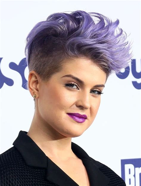20 shaved hairstyles for women side shave short 20 half shaved hairstyles for women hair hairstyles and