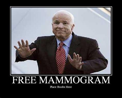 Mammogram Memes - free mammogram picture ebaum s world