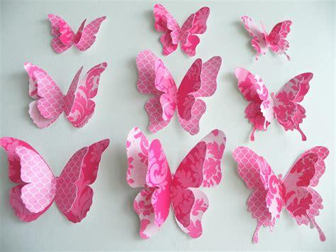 paper butterfly httplometscom