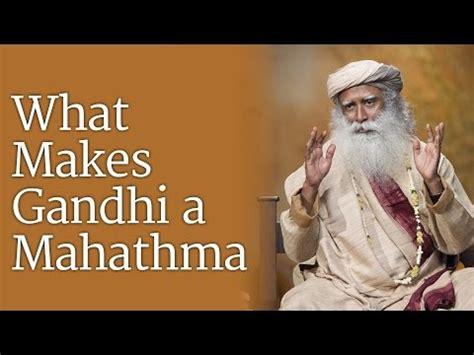gandhi surname wikipedia the free encyclopedia mahatma gandhi