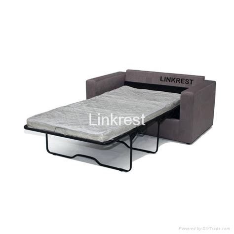 Tri Fold Sofa Bed Mechanism Tf00 Linkrest China Tri Fold Sofa Bed