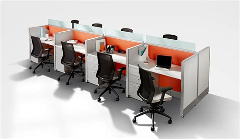 call center design questionnaire call center one surface cubicle by design