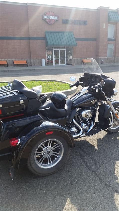 Harley Davidson Corning Ny by Corning Harley Davidson Cerrado Concesionarios De