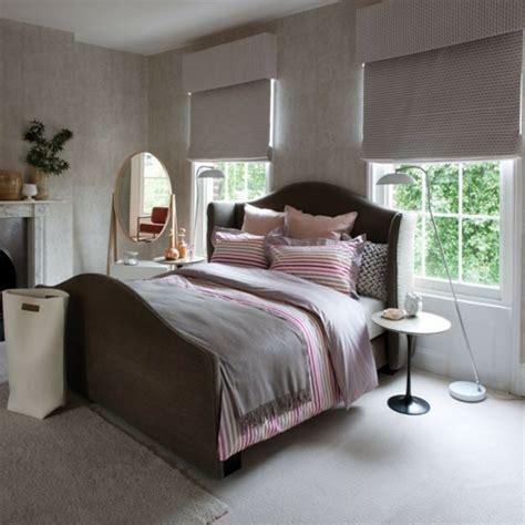 perfekte farbe für schlafzimmer k 252 che in gr 252 n streichen
