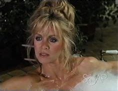 knots landing alum donna mills dishes her hot new gig on general http www knots4u com abby abby html knots landing