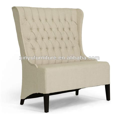 high back sofa slipcovers 15 collection of high back sofas and chairs sofa ideas