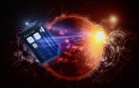 I Tardis Doctoriphone Semua Hp обои tardis планета доктор кто тардис пространство doctor who космос звезды будка