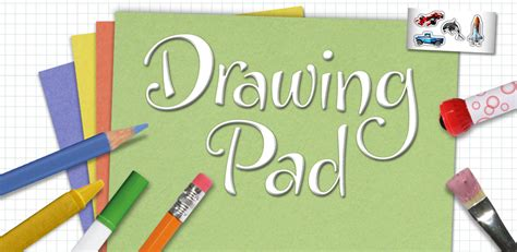 free doodle pad free android apps drawing pad 20 minute meals pac