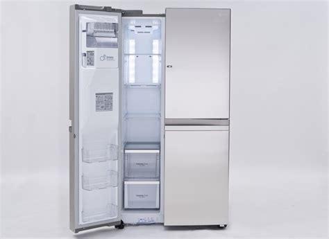 consumer report best refrigerator door best refrigerator brands refrigerator reviews consumer