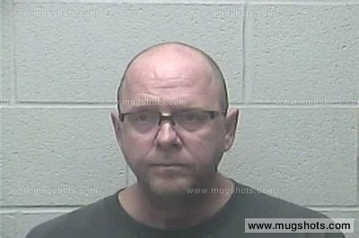 Burleigh County Court Records Tracy Volney Mugshot Tracy Volney Arrest Burleigh County Nd