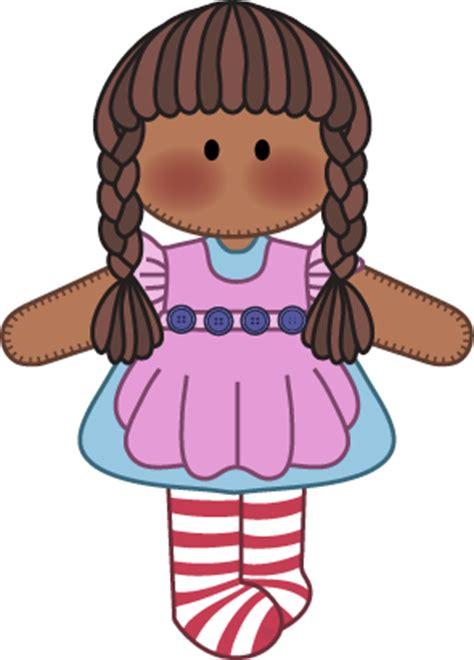 doll clipart fairies dolls doll clipart clipart panda free