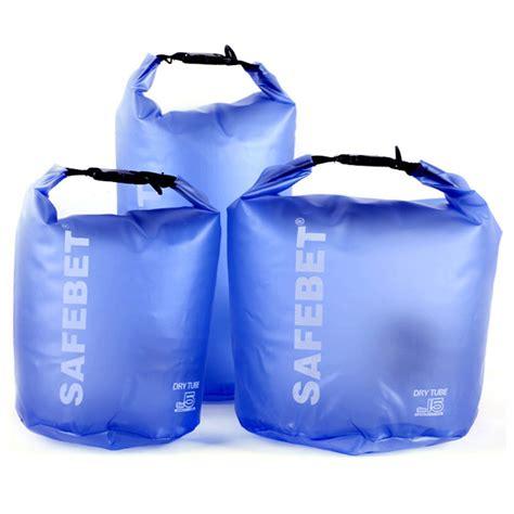 Termurah Safebag Waterproof Bag 5 Liter safebet floating waterproof bag 5 liter blue jakartanotebook