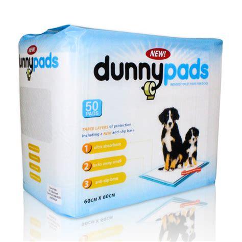 puppy pads bulk dunny pads anti slip puppy pads 50 pack x 4 bulk box buy 200 pads
