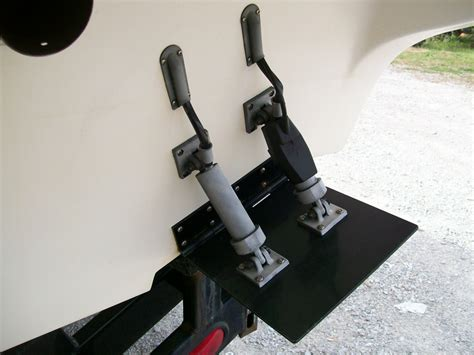 trim tabs for boat not working trim tabs not working page 2 offshoreonly