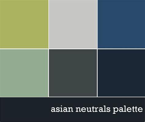 neutral color scheme best 25 neutral color palettes ideas on