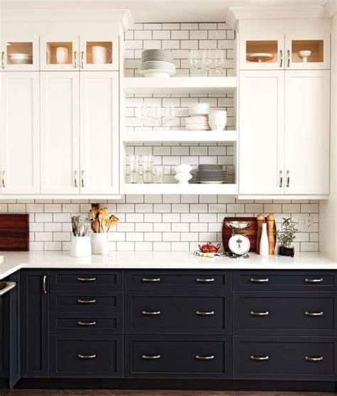 subway tile colors kitchen perfect smoke gray glass subway tile backsplash white