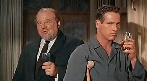 nedlasting filmer cat on a hot tin roof gratis film 229 ret 1958 wikipedia
