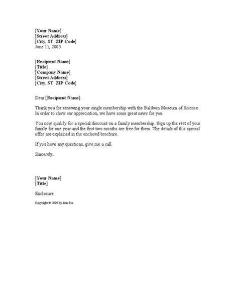 fax cover letter sle sle modern fax cover sheet teacheng us 1216