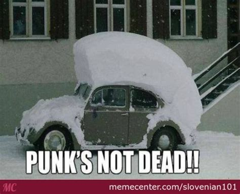 Punk Rock Memes - punk memes best collection of funny punk pictures
