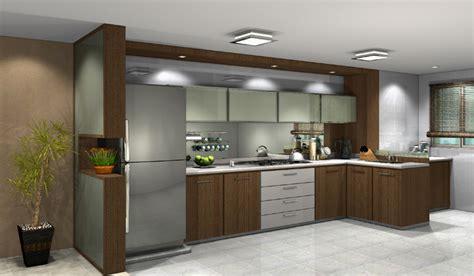 Scarborough Kitchen Cabinets by Kitchen Cabinets Scarborough Gallery Kitchen Cabinets